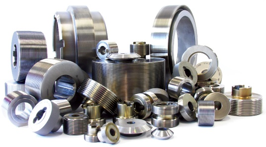 Group_Parts.jpg