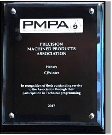 PMPA Award - Final-2.jpg