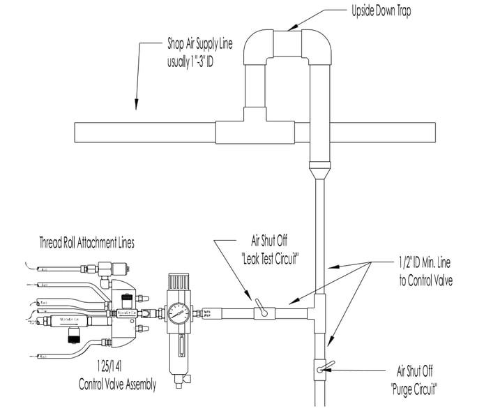 airline-diagram.png
