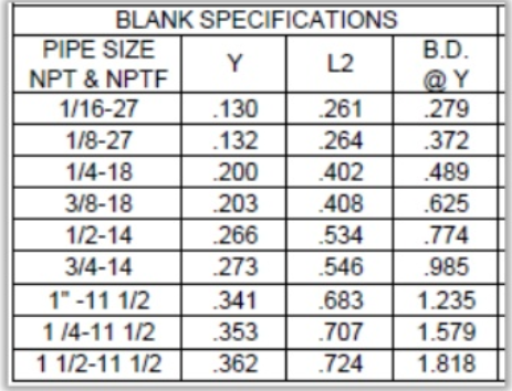 blank specifications chart.png