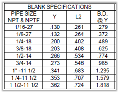 blank-specifications-chart.png