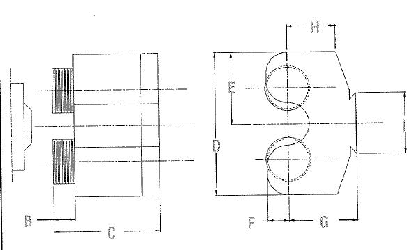 diagram-detroit-outboard.png