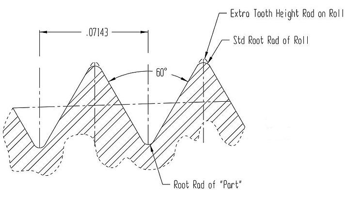 eng-bulletin-tooth-height-edit.jpg