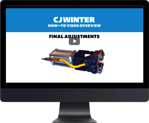 final-adjustment-video