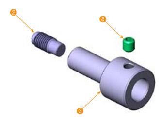 2714-SA-Drill-Holder-DiagramA.jpg