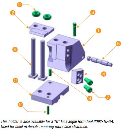 DiagramA-3092-5-SA.png