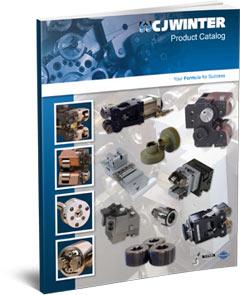 catalog-cover.jpg