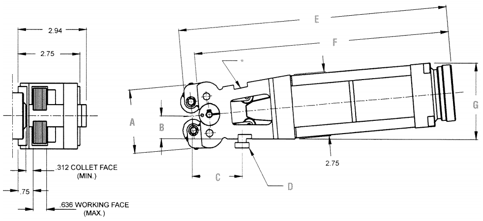 diagram-125-sa-1.png