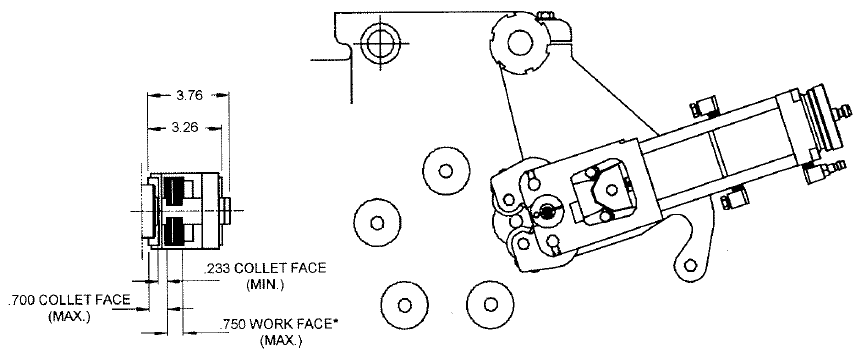 diagram-134-sa-3.png