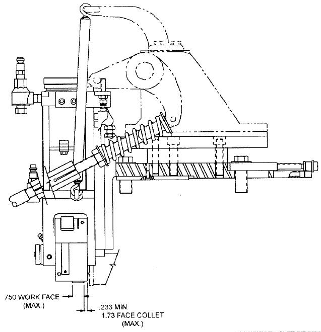 diagram-134-sa-4.png