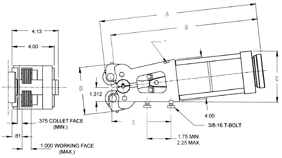 diagram-141-sa.png