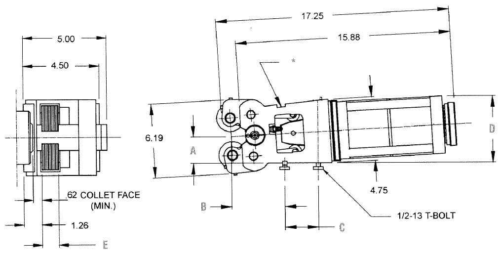 diagram-160-sa.png