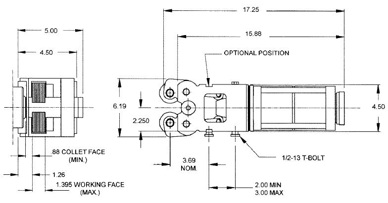 diagram-162-sa.png
