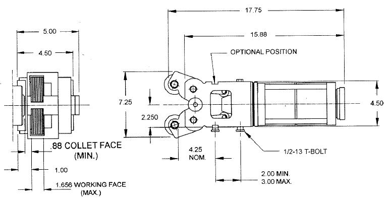 diagram-170-SA.png