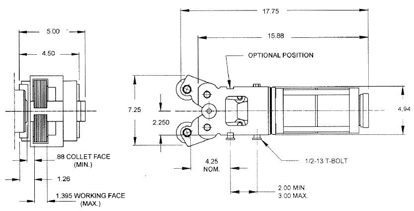 diagram-172-SA.png