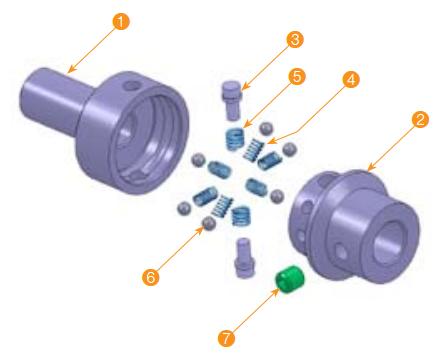 diagram-3092-sa.png