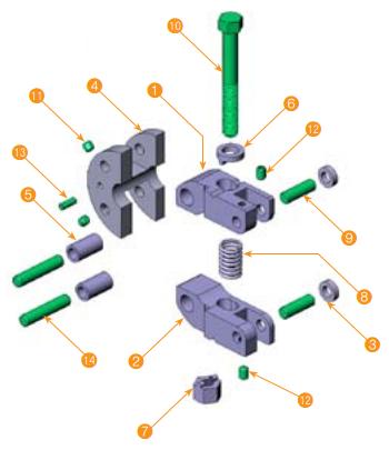 diagramA-2370-23-SA-oversize.png