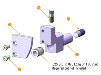 diagramA-2716-SA-drill-holder.png