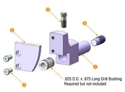 diagramA-2716-SA-drill-holder.png