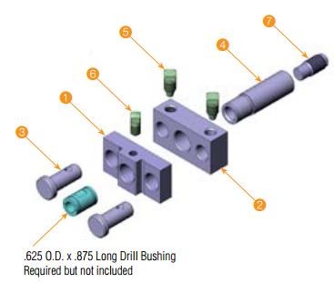 diagramA-2717-SA.png