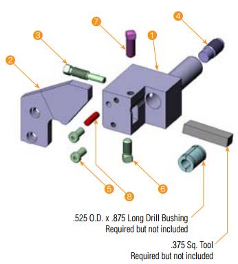 diagramA-2720-SA-centering-and-facing-tool-holder.png