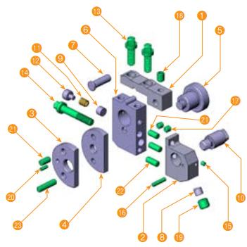 diagramA-2726-regular.png