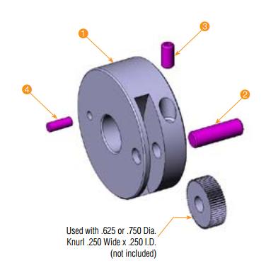 diagramA-2729-SA-knurl-holder.png