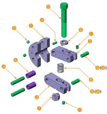 diagramA-2730-SA-double.png