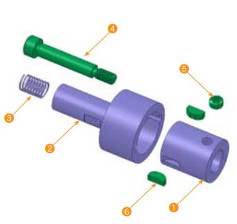 diagramA-2747-116-SA-tap-holder.png