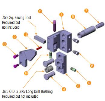 diagramA-2763-10-SA.png