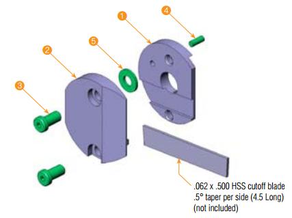 diagramA-2768-SA-rectangular-cutoff-tool-holder.png