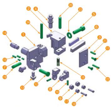 diagramA-2785-1-SA-box-tool-holder.png