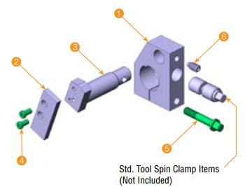 diagramA-2810-SA-stock-stop.png