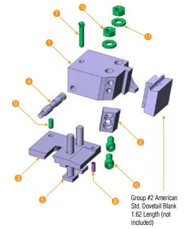 diagramA-3060-10-SA.png