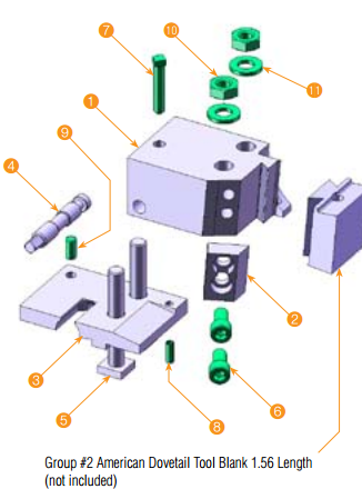 diagramA-3060-5-SA.png