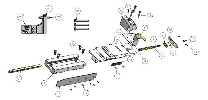 drawing-132-EG.jpg