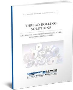 img-ebook-thread-roll-solutions.jpg