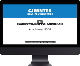 inspect-repair-video
