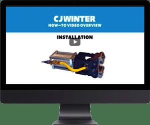 installation-video