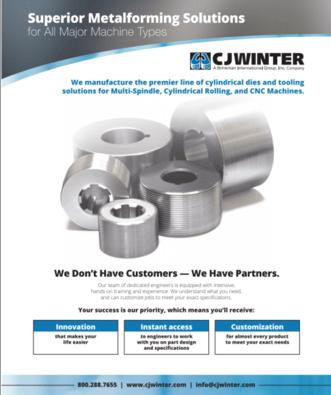 metalforming solutions - 1.png