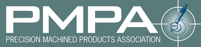 pmpa-logo.jpg