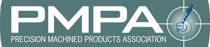 pmpa-logo09
