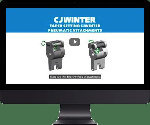 taper-setting-video