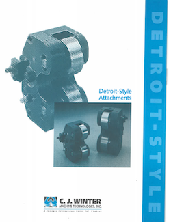 Detroit-Assembly-Catalog