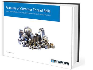 Thread-roll-presentation.jpg