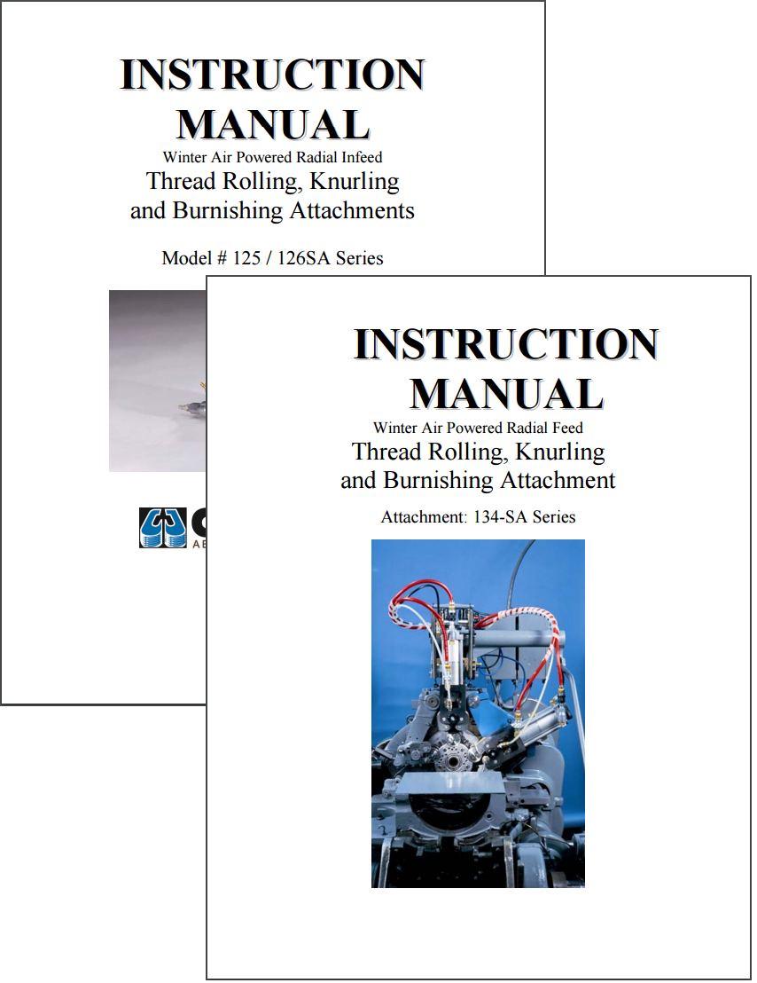 attachment-manual-library-LP.png