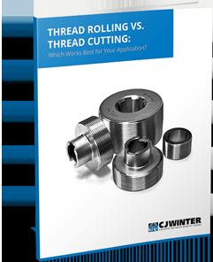img-ebook-threadrolling-vs-cutting.png