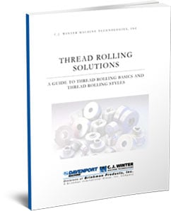 img-ebook-thread-roll-solutions.jpg