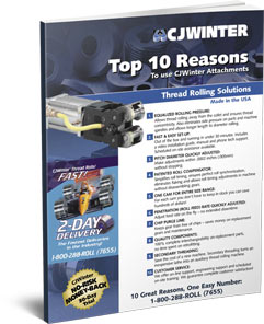 img-ebook-top10.jpg