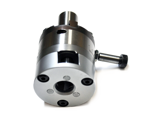er series attachment product